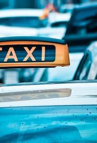 Таксисты устроили стрельбу и поножовщину в Новой Москве, один человек скончался