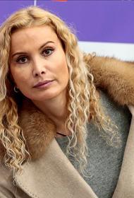 Роднина и Журова не поддержали идею присвоить Тутберидзе звание Героя России