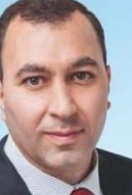 Челябинские депутаты попросили суд выпустить из СИЗО арестованного коллегу