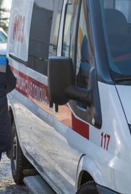 Эльбанские медики возят в машинах «скорых» с пациентами бензин