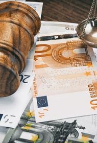 Латвия: высокие штрафы за нарушение режима ЧС – нормально