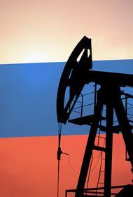 Алексей Конторович: рост потребления газа, нефти и угля в мире будет расти