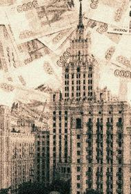 Активисты требуют приостановить капитальный ремонт аудиторий в здании МГУ
