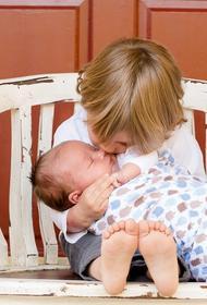 Минтруд внес изменения в правила назначения пособий на детей от трех до семи лет