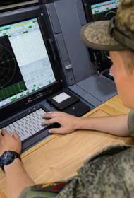 Аналитики сравнили военный потенциал США, России и Китая при проведении операций в электромагнитном спектре