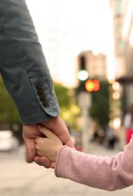 В Новосибирске двое бывших мужей объединились в попытке отвоевать у экс-супруги своих детей