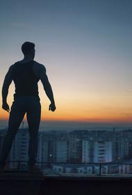 В Подмосковье задержан мужчина, склонявший подростков к опасным прогулкам на крыше за деньги