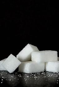 Правительство продлило заморозку цен на сахар и подсолнечное масло