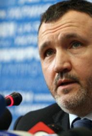 Депутат Верховной Рады, - киевские власти хотят завалить Донбасс трупами украинцев