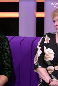 Четыре жительницы Челябинской области судятся с Минфином РФ за ошибку в роддоме