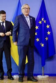 Депутат Рады Кузьмин назвал власти Украины безумными: «Они хотят трупами украинцев забросать российско-украинскую границу»