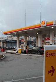 Замглавы Минэнерго Павел Сорокин назвал ряд причин, почему нефть дешевеет, а цена на бензин растут