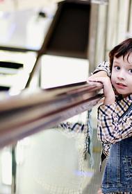 В Москве эксперты и родители возмущены неэтичным заявлением депутата в адрес детей с синдромом Дауна