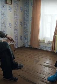 Скорее всего Собчак просто гналась за эпатажем, за сенсацией. Поэтому речь идёт об аморальности самого корреспондента