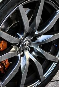 Аналитики предупреждают о новом подорожании автомобилей