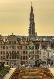 Суд Брюсселя обязал правительство Бельгии в течение 30 дней отменить карантин