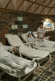 Путин заявил, что тяжело переболевшие коронавирусом работники должны получать льготные путевки в санатории
