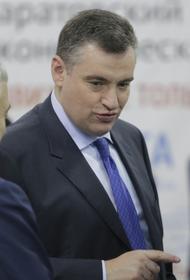 Слуцкий прокомментировал высылку россиян из Италии: «Подобный жест наложит отпечаток на российско-итальянский диалог»