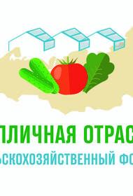 В Краснодаре состоится II сельскохозяйственный форум «Тепличная отрасль - 2021»