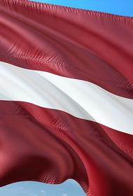 Депутат Госдумы Бальбек оценил решение Латвии заблокировать доступ к сайту RT на русском