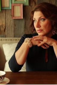 Роза Сябитова рассказала, как выбрать идеального партнёра