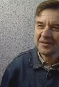 «Скопинский убийца» получил 50 000 рублей за интервью и вызвал гнев россиян