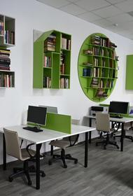 Выдающиеся библиотекари региона получат награды