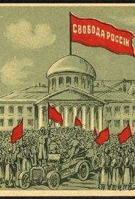 Россия никогда не была такой свободной и зажиточной, как сейчас