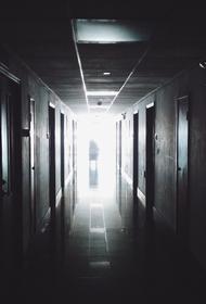 Врачи приняли решение перевести Шпигеля в тюремную больницу СИЗО «Матросская тишина»