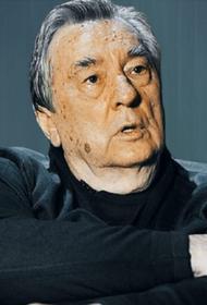 Александр Проханов рассказал о репрессиях в СССР