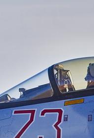 Портал Sohu: российский Ил-38 напугал авиацию Токио во время полета над Японским морем