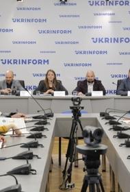 Вероятно, госконцерн «Укроборонпром» перейдет под внешнее управление