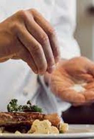 Ведущим кулинарного шоу оказался итальянский мафиози