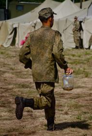 Солдату, пострадавшему в Челябинской военной части, выплатят страховку