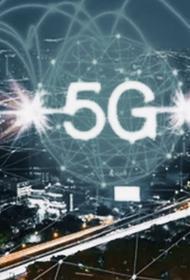 5G всё чаще и чаще вызывает паранойю у россиян