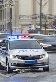 Блогер Эдвард Бил признался, что находился за рулем машины, спровоцировавшей ДТП в Москве