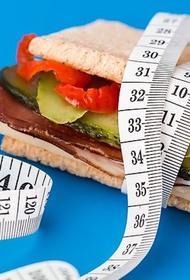 Диетолог Стародубова заявила о вреде создания дефицита калорий в рационе