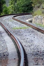 На Тайване произошло крушение пассажирского поезда, погибли 40 человек