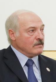 Лукашенко заявил о беспрецедентном давлении на РФ и Белоруссию извне
