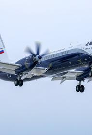 Цены на авиабилеты по ряду российских направлений с вылетом на ближайшие месяцы увеличились на 15–120 процентов