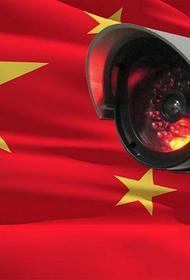 В Китае «плохим» людям усложнили проезд в метро