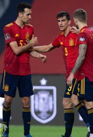 Футбол обострил противоречия. Почему Испания не признаёт Косово и называет его «территорией»