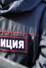 В Ростовской области разыскивается мать, державшая дочь на привязи и морившая ее голодом