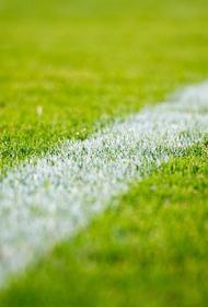 Руководство ФК «Краснодар» после ухода Мусаева через несколько дней объявит имя нового главного тренера клуба