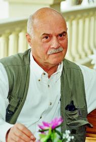 Кинодраматург Бородянский рассказал, что Говорухин хотел упомянуть Ельцина в одном из своих фильмов
