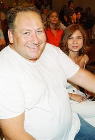 Госпитализирован актёр Станислав Дужников