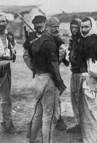 Албанская колонизация Косова началась ещё в 18 веке: к чему это привело