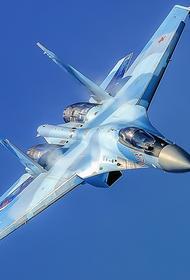 National Interest назвал оружие, которое поможет России разбить Украину в случае войны