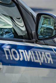 Три человека погибли в ДТП с грузовиком под Рязанью