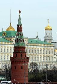 В Кремле заявили, что Россия не представляет угрозы ни для одной страны мира